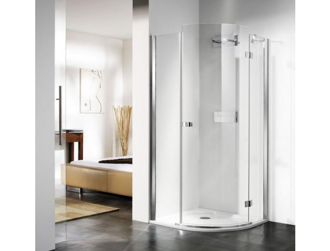 Duschen direkt ab Hersteller ohne Zwischenhandel