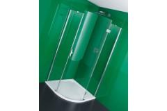 duschen ganz neu erleben von dasbad frank wei in olpe. Black Bedroom Furniture Sets. Home Design Ideas