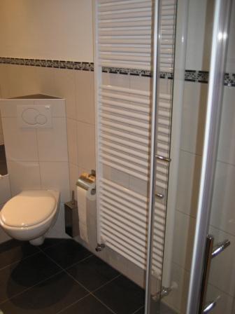 Beispiel Badgestaltung alt-neu DasBad FrankWeiß in Olpe